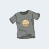 Black Woo T-Shirt